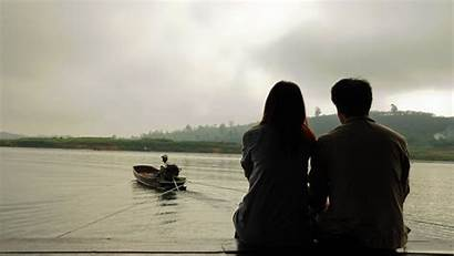 Romantic Couple Wallpapers Couples Places Lover Silent