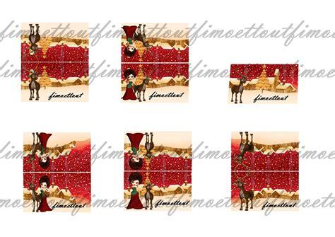 delightful porte nom noel a imprimer 5 marque place de table r 233 veillon de no 235 l 224 imprimer