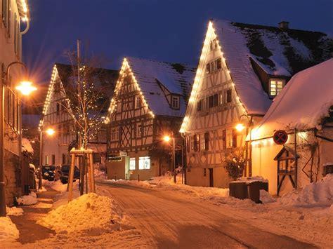 Deutsche Weihnachten by Die 55 Besten Hintergrundbilder Mit Weihnachten Und Winter