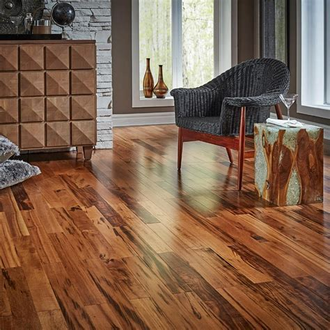 Home Legend Laminate Flooring Vs Pergo