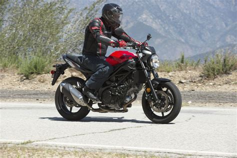 01 Suzuki Sv650 by Suzuki Sv650 Review Pros Cons Specs Ratings