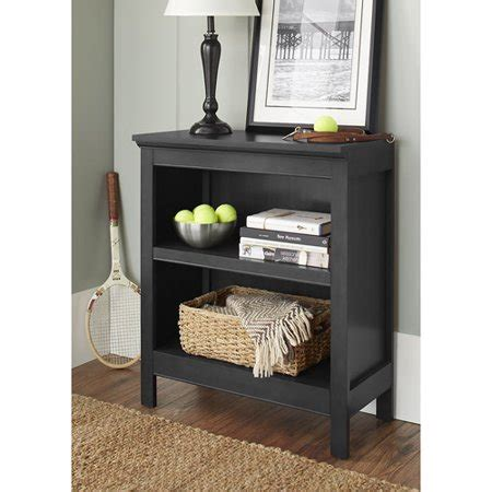 pottery barn burlington ma 10 burlington collection 5 shelf bookcase