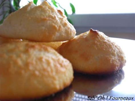 recette dessert noix de coco rapee roul 233 moelleux 224 la noix de coco recette