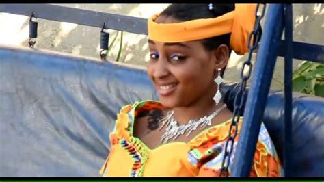» yide sanda lassa 2020. Sanda Lassa 2020 - Nourou poullo musique foulbe cameroun ...
