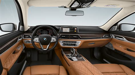 Review Bmw 7 Series Sedan by Bmw 7 Series Sedan Information And Details Bmw Mt
