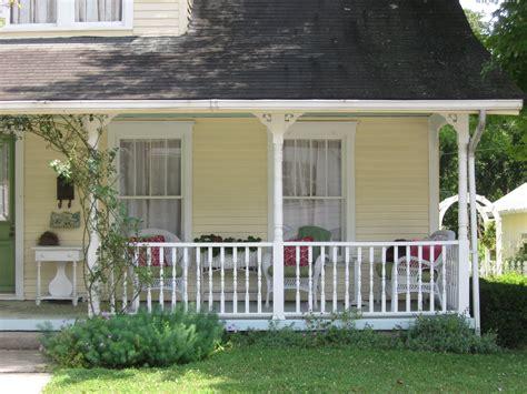house porch designs folkways notebook appalachian sittin 39 porches
