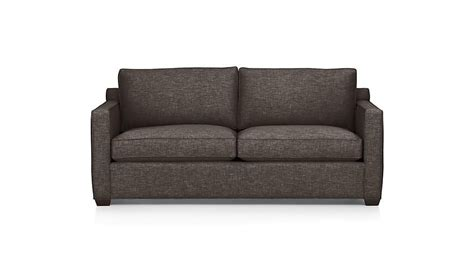 Crate Barrel Sleeper Sofa by 20 Best Crate And Barrel Sleeper Sofas Sofa Ideas