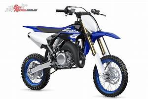 Yamaha Wx 30 : new model 2018 yamaha yz65 bike review ~ Kayakingforconservation.com Haus und Dekorationen