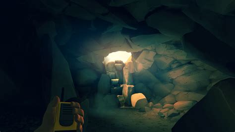 the bureau gameplay how the team firewatch made a thrilling about