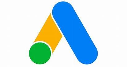 Google Ads Smart Bidding Metric Position Average