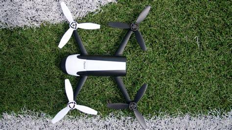 parrot drones guide unique  fun fliers drone rush