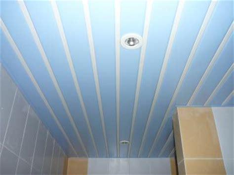 plafond placo coupe feu 1h 224 tours prix horaire artisan plombier soci 233 t 233 bkal