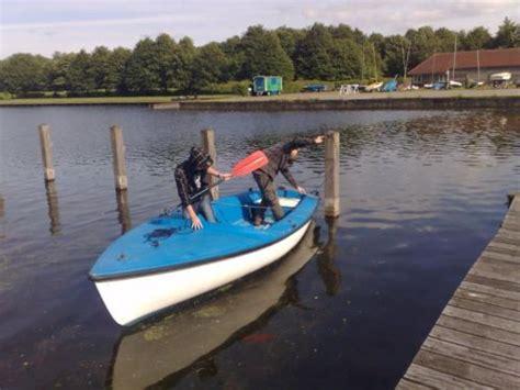 Varuna Zeilboot by Varuna Zeilboot Advertentie 446081