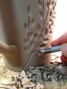 Pinterest Handmade Clay Pottery Ideas