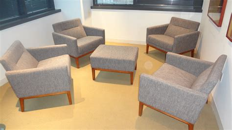 Office Furniture Seating Furniture Home Decor