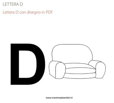 tavolozza colori da disegnare divani tino mariani divani da colorare on line