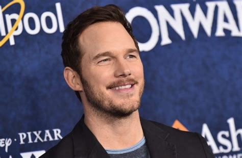 Chris Pratt defended by the 'Avengers' on his new tag ...