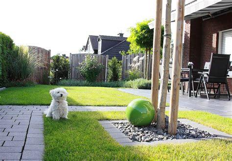 Garten Landschaftsbau Ahlen by Als Landschaftsg 228 Rtner M W Bei M 252 Nster Jobseeds