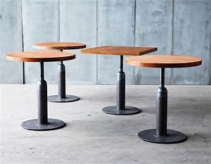 Table De Travail Marbre : table de cuisine en marbre marbre top long et troit ~ Zukunftsfamilie.com Idées de Décoration