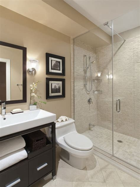 small bathroom countertop ideas bathroom design ideas best modern space for toilet in