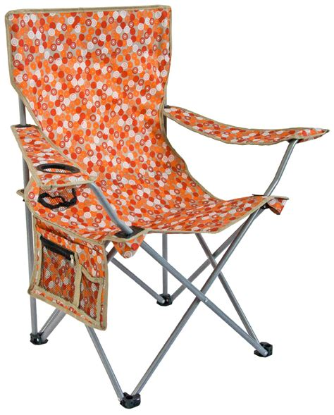 Northwest Territory Bungee Chairs by Northwest Territory Premium Captain S Arm Chair Free