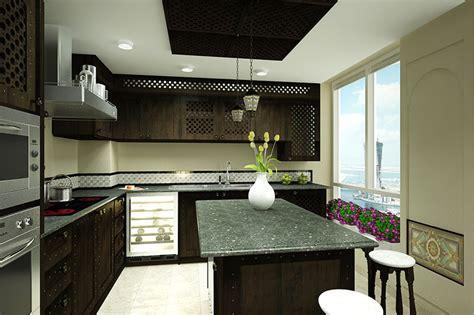kitchen design dubai اروع دواليب من افضل محلات المطابخ في الامارات المرسال 1187