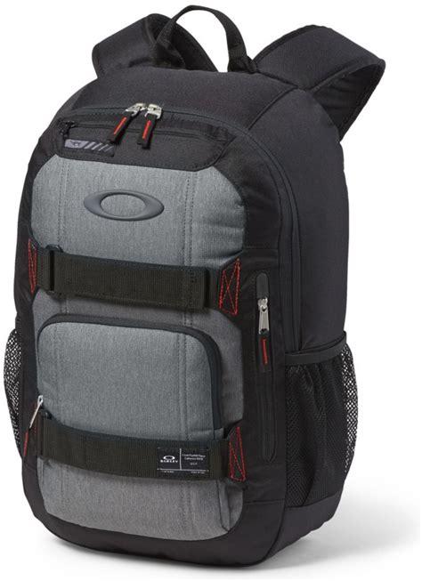 sale oakley enduro  backpack