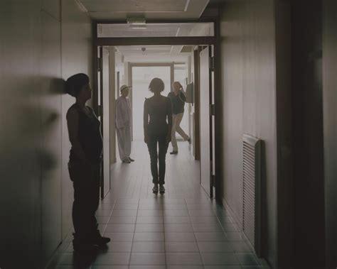 chambre d isolement en psychiatrie trouble bipolaire le forum des bipotes