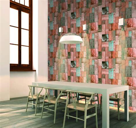 wallpaper shop  lucknow wallpaper decoration  lucknow