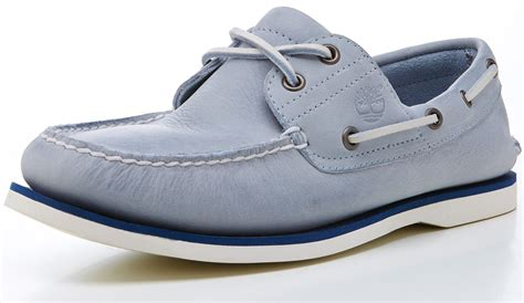 light blue timberland boots light blue timberland boat shoes aranjackson co uk