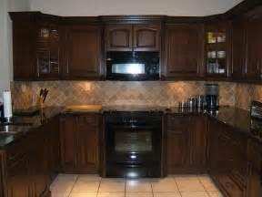 menards kitchen island kitchen cabinet hardware menards menards cabinet hardware unfinished oak kitchen cabinets