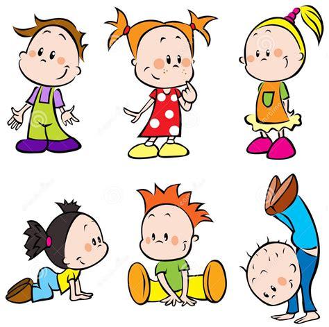 dreamstimecom cute children illustration cartoons