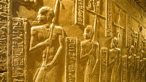 egypt wallpapers hd wallpapers