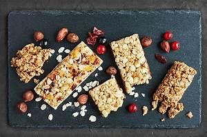 Ketogene Diät Berechnen : diy energy bars 30 energieriegel rezepte f r selbst gemachte granola bars ~ Themetempest.com Abrechnung