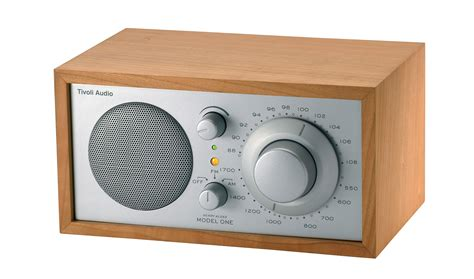 towels for sale model one radio speaker compatible with ipod silver