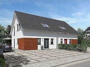 Haus Kaufen In Travemünde : h user kaufen in harkensee ~ Eleganceandgraceweddings.com Haus und Dekorationen