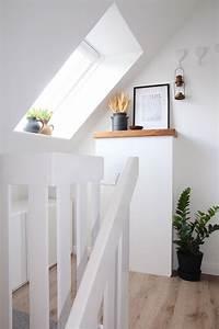 Wohnung Günstig Renovieren : flur und treppenhaus neu gestalten vorher nachher wohnung renovieren treppenhaus und vorher ~ Sanjose-hotels-ca.com Haus und Dekorationen