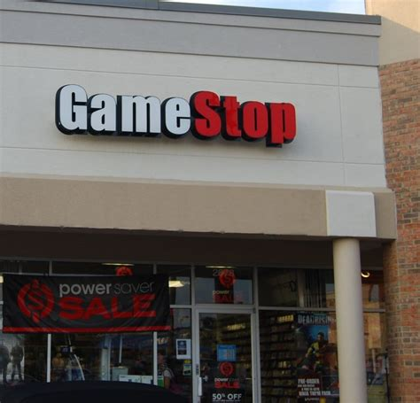 gamestop phone number gamestop stores 2878 wolfcreek pkwy