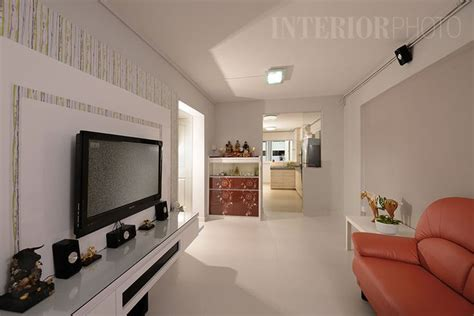 flat ideas interior bedok 3 room flat hdb home interior kitchen living room bathroom closet renovation