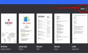 brochure template google docs bbapowers for google docs With google docs android template
