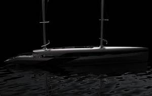 Basic Concepts Of Interior Design Cauta Super Sailing Yacht Design Is Inspired By Shy