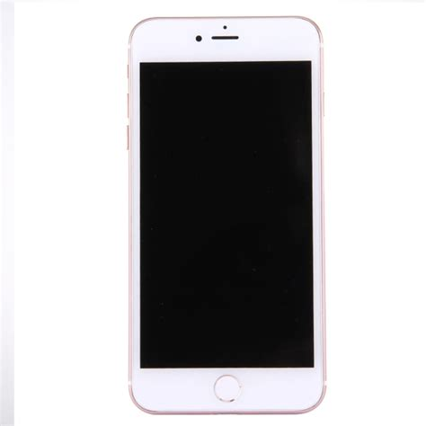 iphone 7 screen for iphone 7 screen non working dummy display