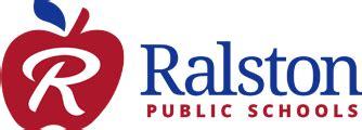 ralston public schools homepage