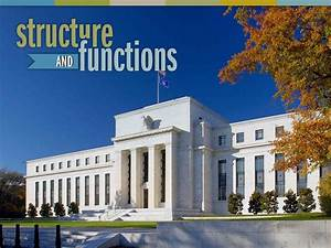 Wage Calculator Federal Reserve Structure And Functions Federal Reserve