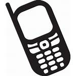Clipart Phone Cell Clipartion