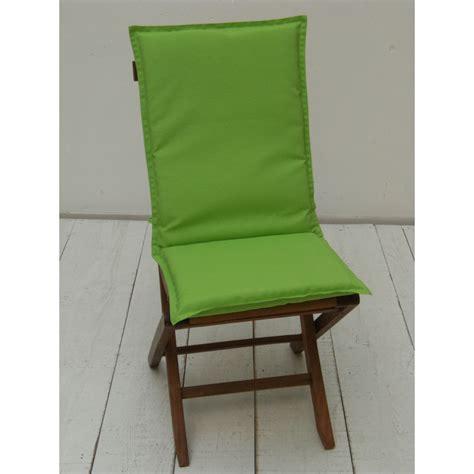 coussins chaises de jardin coussin pour fauteuil coloris moorea coussins