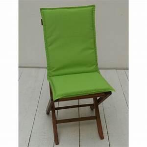 Coussin De Fauteuil De Jardin : coussin pour fauteuil coloris granny moorea coussins ~ Dailycaller-alerts.com Idées de Décoration