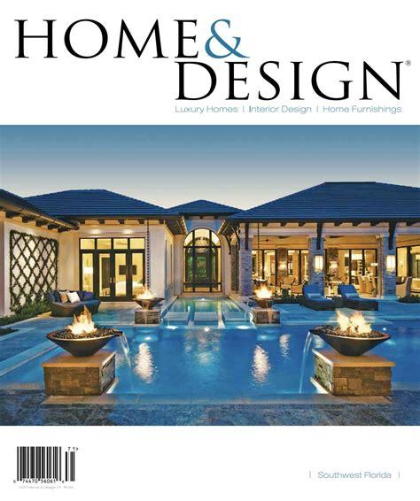 Home Design Magazine Ireland by Press Collins Dupont Design