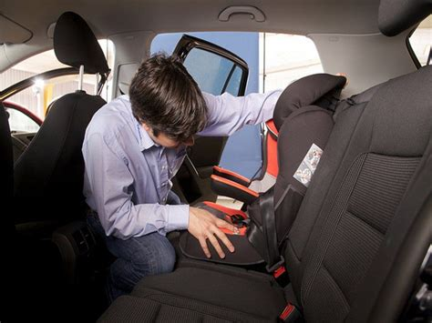 tcs test si鑒e auto test seggiolini auto 2015 troppe sostanze nocive ma anche buoni risultati sicurauto it