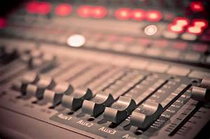 Want To Have A Radio Ministry  Come To Slc2016  Video